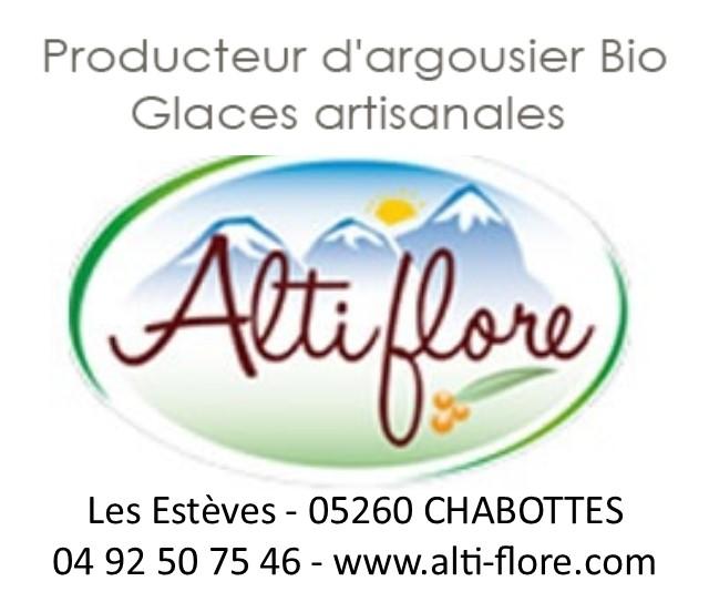 altiflore