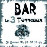 bar_3_tons