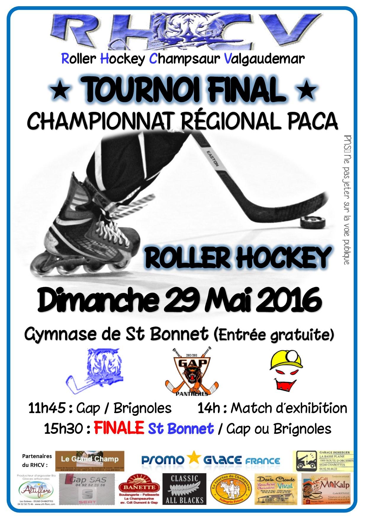 LOISIRS - TOURNOI FINAL 29 MAI V2