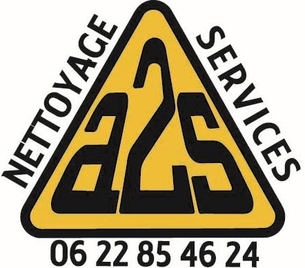a2snettoyage-nouveau-logo